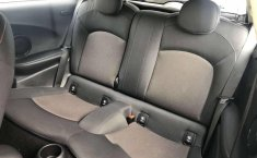 En venta un MINI Cooper 2018 Automático muy bien cuidado-9