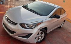 Hyundai Elantra 2016 barato-13