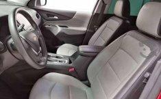En venta un Chevrolet Equinox 2018 Automático muy bien cuidado-7