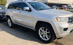 Un excelente Jeep Grand Cherokee 2011 está en la venta-7