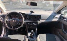 Se vende urgemente Volkswagen Virtus 2020 Manual en Benito Juárez-6