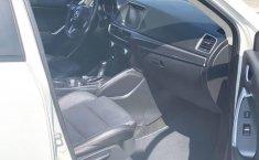Quiero vender un Mazda CX-5 usado-5