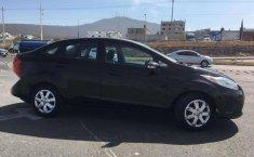 Urge!! Vendo excelente Ford Fiesta 2013 Manual en en Querétaro-8