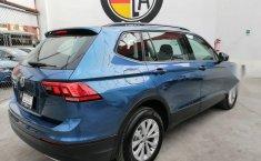 Pongo a la venta cuanto antes posible un Volkswagen Tiguan que tiene todos los documentos necesarios-12