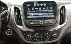 En venta un Chevrolet Equinox 2018 Automático muy bien cuidado-6