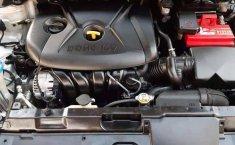 Hyundai Elantra 2016 barato-12