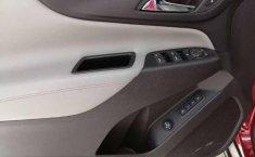 En venta un Chevrolet Equinox 2018 Automático muy bien cuidado-5