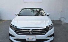 Pongo a la venta cuanto antes posible un Volkswagen Jetta en excelente condicción a un precio increíblemente barato-8