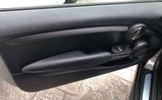 En venta un MINI Cooper 2018 Automático muy bien cuidado-7