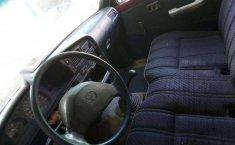 Toyota Pick Up Manual-2