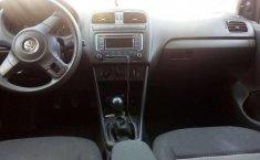 En venta un Volkswagen Vento 2014 Manual muy bien cuidado-3