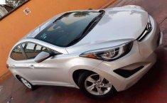 Hyundai Elantra 2016 barato-11