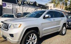Un excelente Jeep Grand Cherokee 2011 está en la venta-6