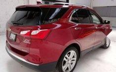 En venta un Chevrolet Equinox 2018 Automático muy bien cuidado-4
