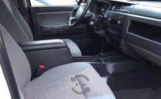 Se vende un Dodge Dakota 2011 por cuestiones económicas-4