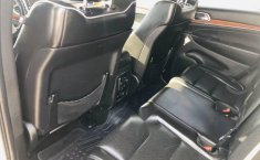 Un excelente Jeep Grand Cherokee 2011 está en la venta-5