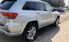Un excelente Jeep Grand Cherokee 2011 está en la venta-4