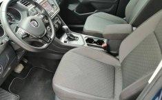 Pongo a la venta cuanto antes posible un Volkswagen Tiguan que tiene todos los documentos necesarios-11