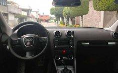 Precio de Audi A3 2008-3