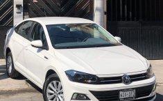 Se vende urgemente Volkswagen Virtus 2020 Manual en Benito Juárez-5
