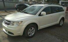 Dodge Journey 2012 barato-1