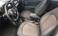 En venta un MINI Cooper 2018 Automático muy bien cuidado-3