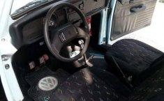 Quiero vender un Volkswagen Sedan usado-3