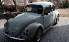 Quiero vender un Volkswagen Sedan usado-2