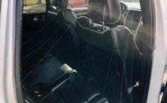 Un excelente Jeep Grand Cherokee 2011 está en la venta-3