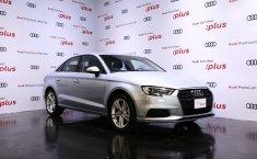 Pongo a la venta cuanto antes posible un Audi A3 que tiene todos los documentos necesarios-6