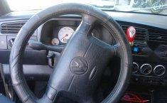 Quiero vender un Smart Cabrio usado-6