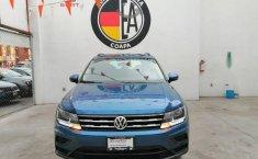 Pongo a la venta cuanto antes posible un Volkswagen Tiguan que tiene todos los documentos necesarios-10