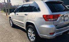 Un excelente Jeep Grand Cherokee 2011 está en la venta-2