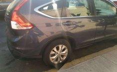 Quiero vender cuanto antes posible un Honda CR-V 2012-3