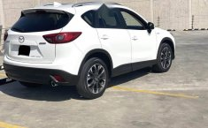 Quiero vender un Mazda CX-5 usado-4