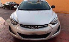 Hyundai Elantra 2016 barato-6