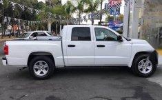 Se vende un Dodge Dakota 2011 por cuestiones económicas-3