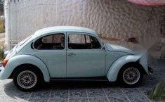 Quiero vender un Volkswagen Sedan usado-1