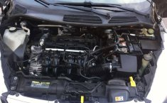 Urge!! Vendo excelente Ford Fiesta 2013 Manual en en Querétaro-4