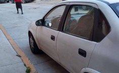 Chevrolet Chevy 2006 en venta-0