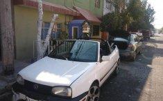 Quiero vender un Smart Cabrio usado-4
