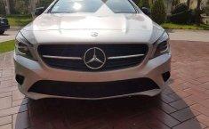 Pongo a la venta cuanto antes posible un Mercedes-Benz Clase CLA que tiene todos los documentos necesarios-2