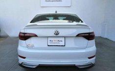 Pongo a la venta cuanto antes posible un Volkswagen Jetta en excelente condicción a un precio increíblemente barato-5