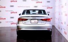Pongo a la venta cuanto antes posible un Audi A3 que tiene todos los documentos necesarios-4