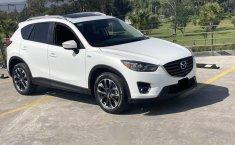 Quiero vender un Mazda CX-5 usado-3