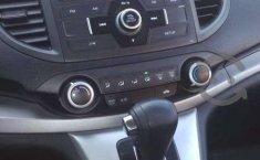 Quiero vender cuanto antes posible un Honda CR-V 2012-2