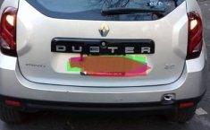 Renault Duster 2018 en venta-4