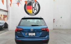 Pongo a la venta cuanto antes posible un Volkswagen Tiguan que tiene todos los documentos necesarios-8