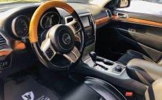 Un excelente Jeep Grand Cherokee 2011 está en la venta-1