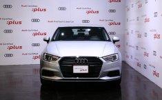 Pongo a la venta cuanto antes posible un Audi A3 que tiene todos los documentos necesarios-3